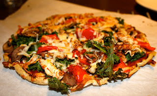 Healthy_mexican_pizza