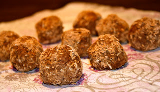 Black_bean_truffles