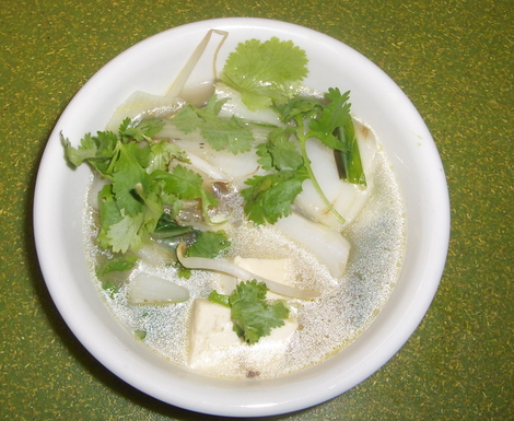 Chinese_chicken_veg_soup