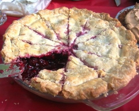 Berry_pie-a-dise