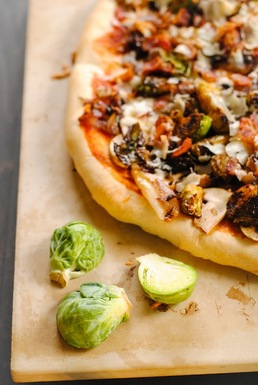 Bacon_brussels_pizza3
