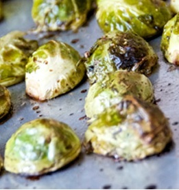 Christmas_roasted_brussels_sprouts_with_crannberries