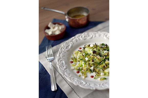 Charred_brussels_sprouts_slaw_with_smoky_lime_butter