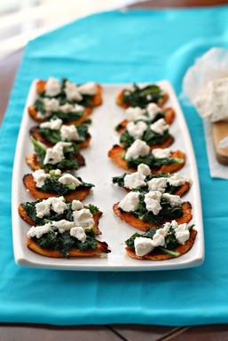 Spiced_sweet_potato_bites_with_kale_and_goat_s_cheese
