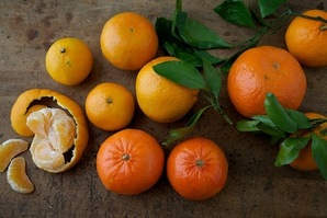Your Best Ideas for Mandarin Oranges