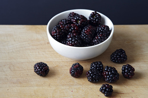How to Use Blackberries