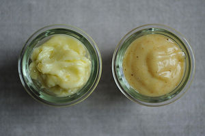 From Scratch: Mayo & Mayo-Based Sauces