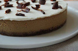 From Scratch: Cheesecakes 101