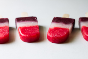 Small Batch: Rocket Pops