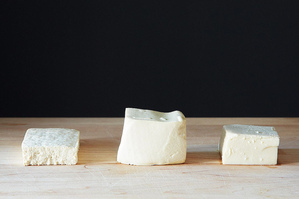 From Scratch: All About Tofu