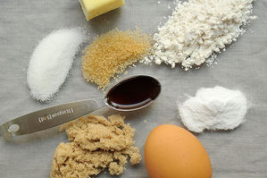 From Scratch: Sorting Out Sugars