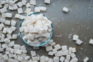 Small Batch: How to Make Mochi at Home
