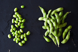 From Scratch: All About Soybeans
