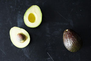 From Scratch: All About Avocados