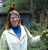 Sara_lorikeets