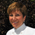 Michele_morris_chef_headshot