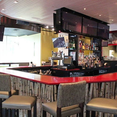 Arlington a town bar grill interior 500x500
