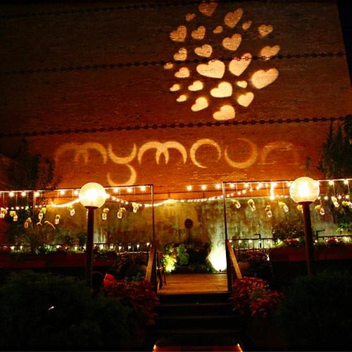 Brooklyn mymoon mymoonexterior 500x500