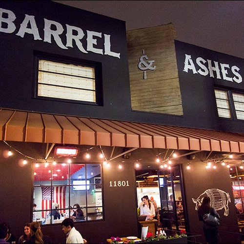 Los angeles barrel ashes exterior 500x500