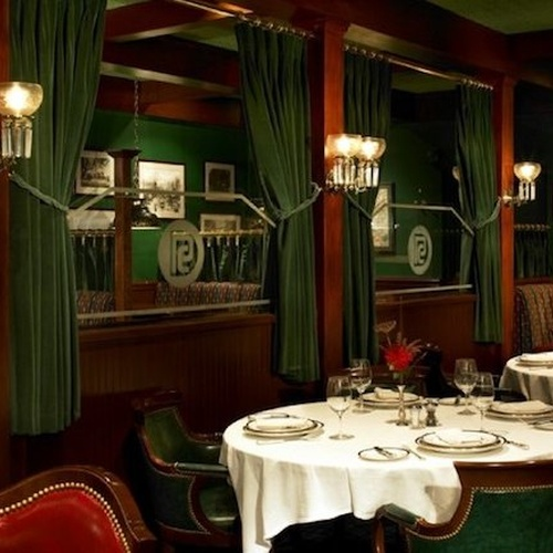 Los angeles pacific dining car 1 interior 500x500