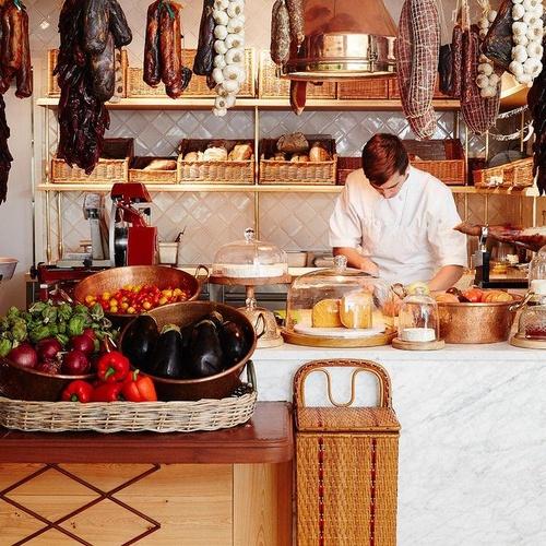 Miami marion kitchenarea 8758a0f9 7bd9 4b32 803e 419c741572f2 500x500