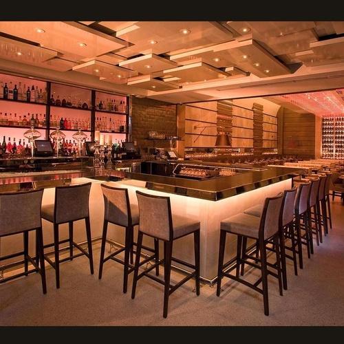 Miami meat market mmbararea 500x500