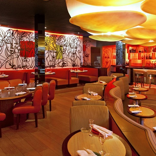 Miami sushisamba mb main dining room select 500x500