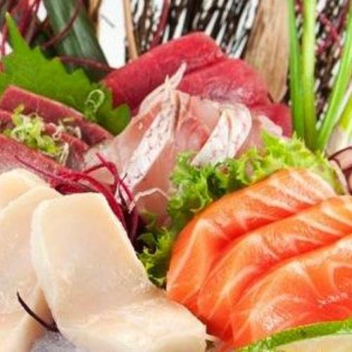 New york ageha sushi lg 73077 3 500x500