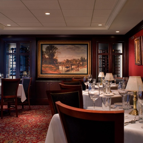 New york capital grille midtown west capital grille time life wine room 500x500