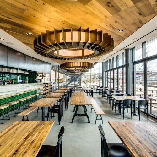 New york industry kitchen industrydining 500x500