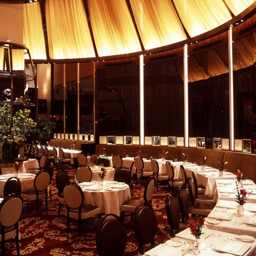 New york le cirque 5 le cirque dining room wide shot 300 dpi 500x500