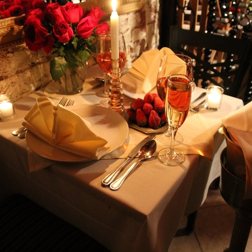 New york philip marie restaurant philipmarieromance 500x500