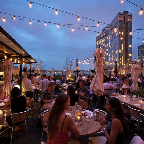 New york stk rooftop stk rooftop 500x500