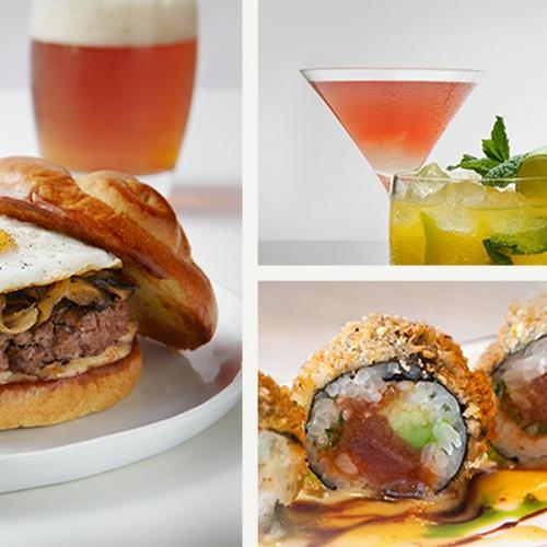 Pasadena roys restaurant food drink combo 500x500