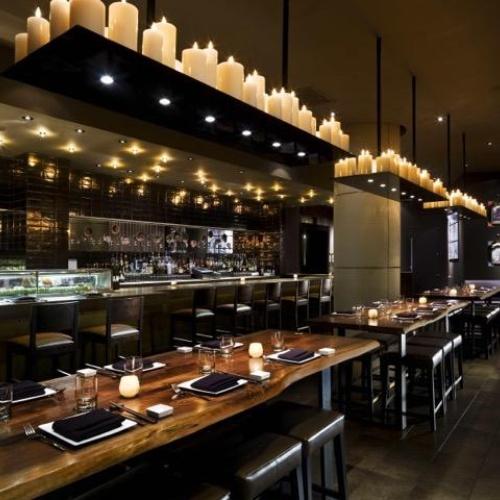 Washington zentan main diningroom 500x500