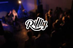 Riffly