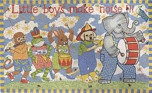 Dec rugs kids1 435