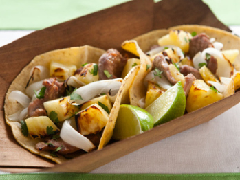 2680_pork_pineapple_tacos
