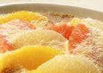 Citrus Zabaglione Recipe