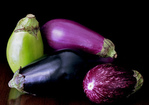 Stuffed Eggplants Recipe