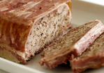 Rustic Meat Terrine Recipe