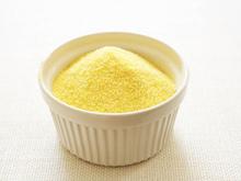 Basic Corn Bread Recipe