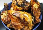 Bombay Chicken Recipe