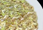 Crisp, Crunchy Cabbage Recipe