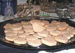 Elswet's Quick, Easy, & Delicious Diabetic Irish Shortbread Recipe