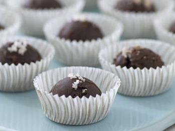 755_chocolate_truffles