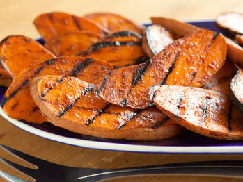 2571_grilled_sweet_potatoes