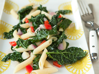 2604_pasta_with_greens