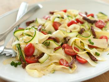 1339_raw_vegetable_pasta