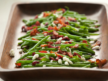 1283_green_beans_goat_cheese_bacon